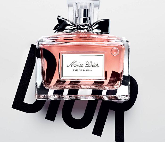 113 éve született Christian Dior