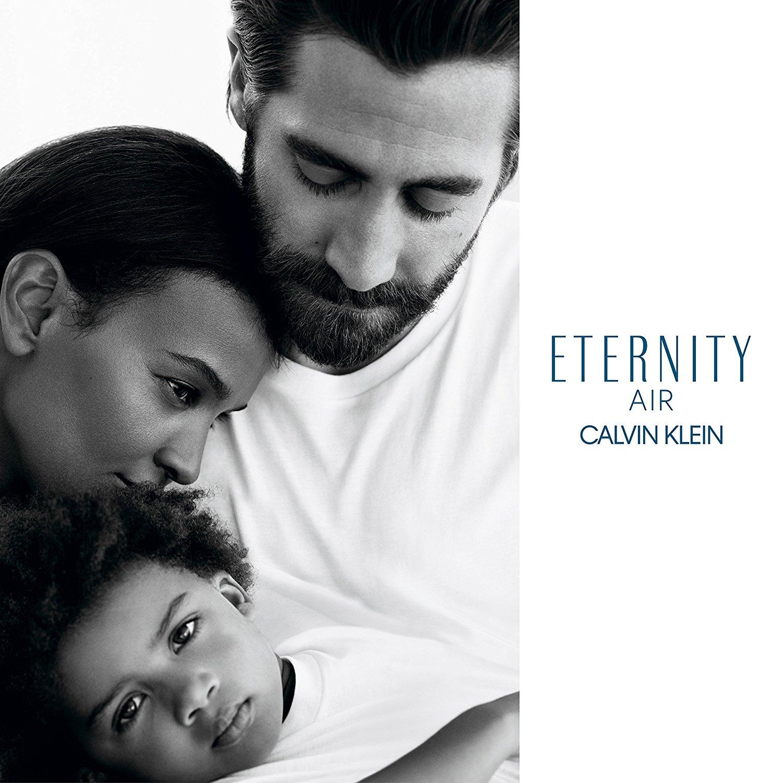 46fb4e91d4 2017. októberében új korszak indult az Calvin Klein Eternity illatvonalán:  az állandó és örökké tartó szerelmet középpontba állító illatvonal  kampányában a ...