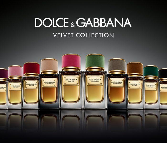 Dolce & Gabbana Sicily – egy klasszikus újjászületése (?)