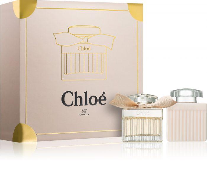 Karácsony – Chloe karácsony