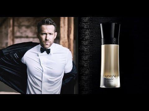 2019 legkelendőbb parfümjei