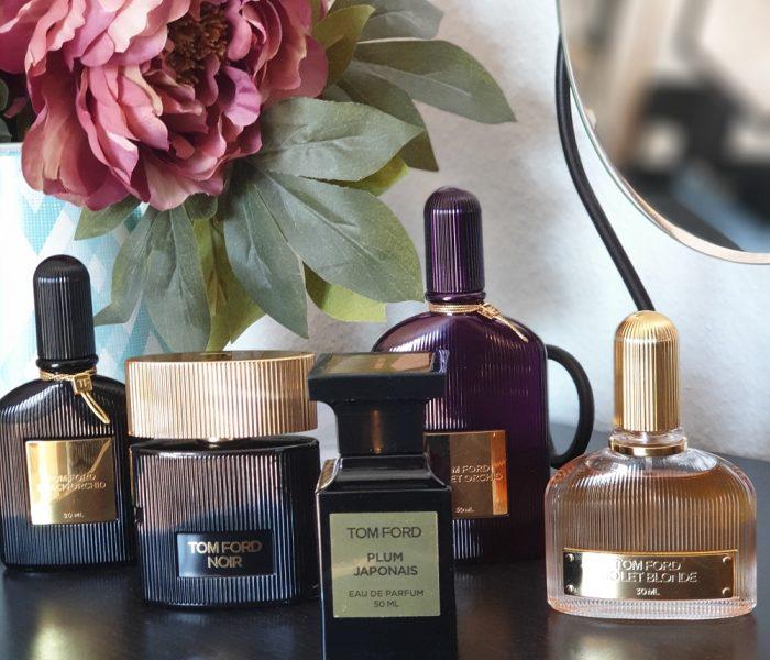 Mutasd be a parfümgardróbodat: most én jövök…:)