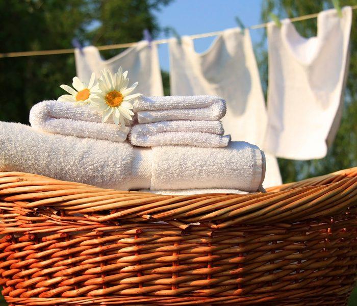 Friss, tiszta illatok – tippek és ajánlások
