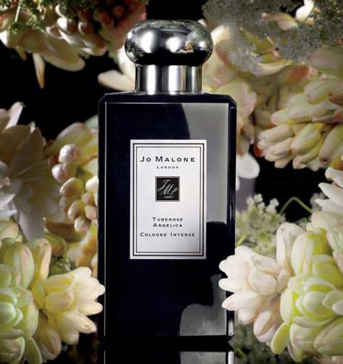 Jo Malone – két kultikus illat górcső alatt