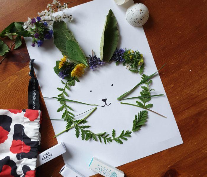 Teo Cabanel – niche parfümház