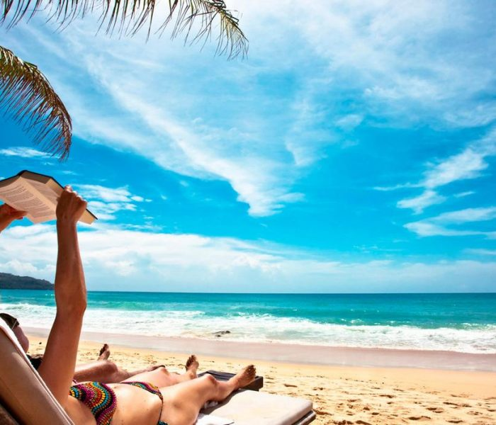 Beauty-percek: nyári testápoló termékek