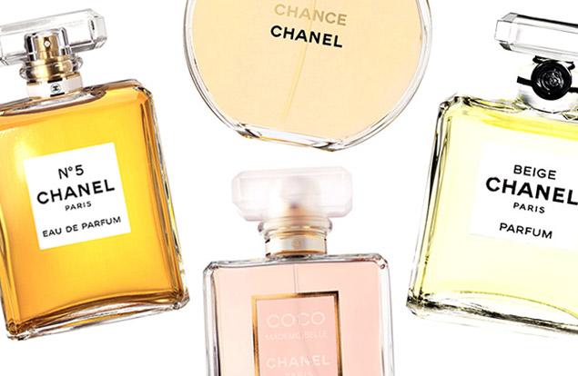 Egy ikon újjászületése – Chanel No.5 L'Eau