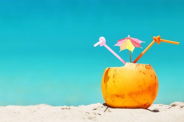 Válogatás a legnépszerűbb nyári parfümökből