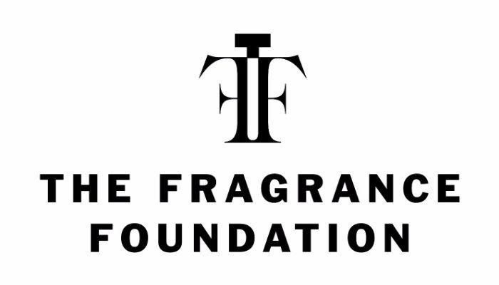 2020 legjobb parfümjei, azaz The Fragrance Foundation Awards nyertesei