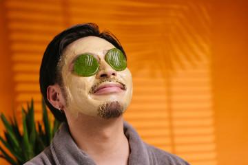 Beauty-percek: friss arcpakolások a Lush üzleteiben